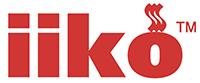 iiko-logo