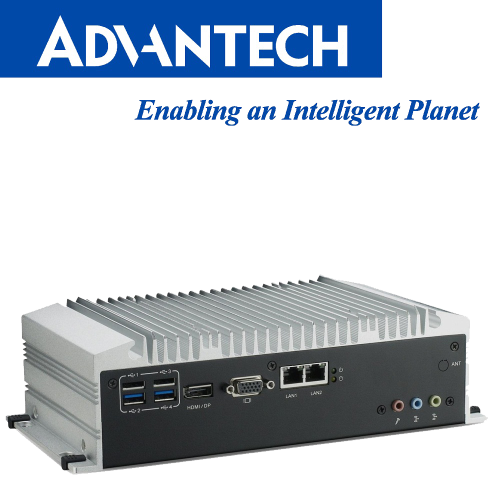 Advantech-ARK-2150-Embedded-Box-Computer copy