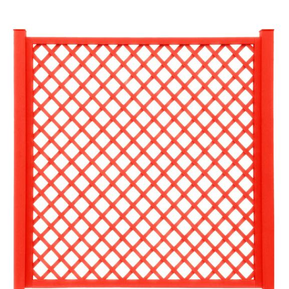 -WPC-Fence-YAW-058-001