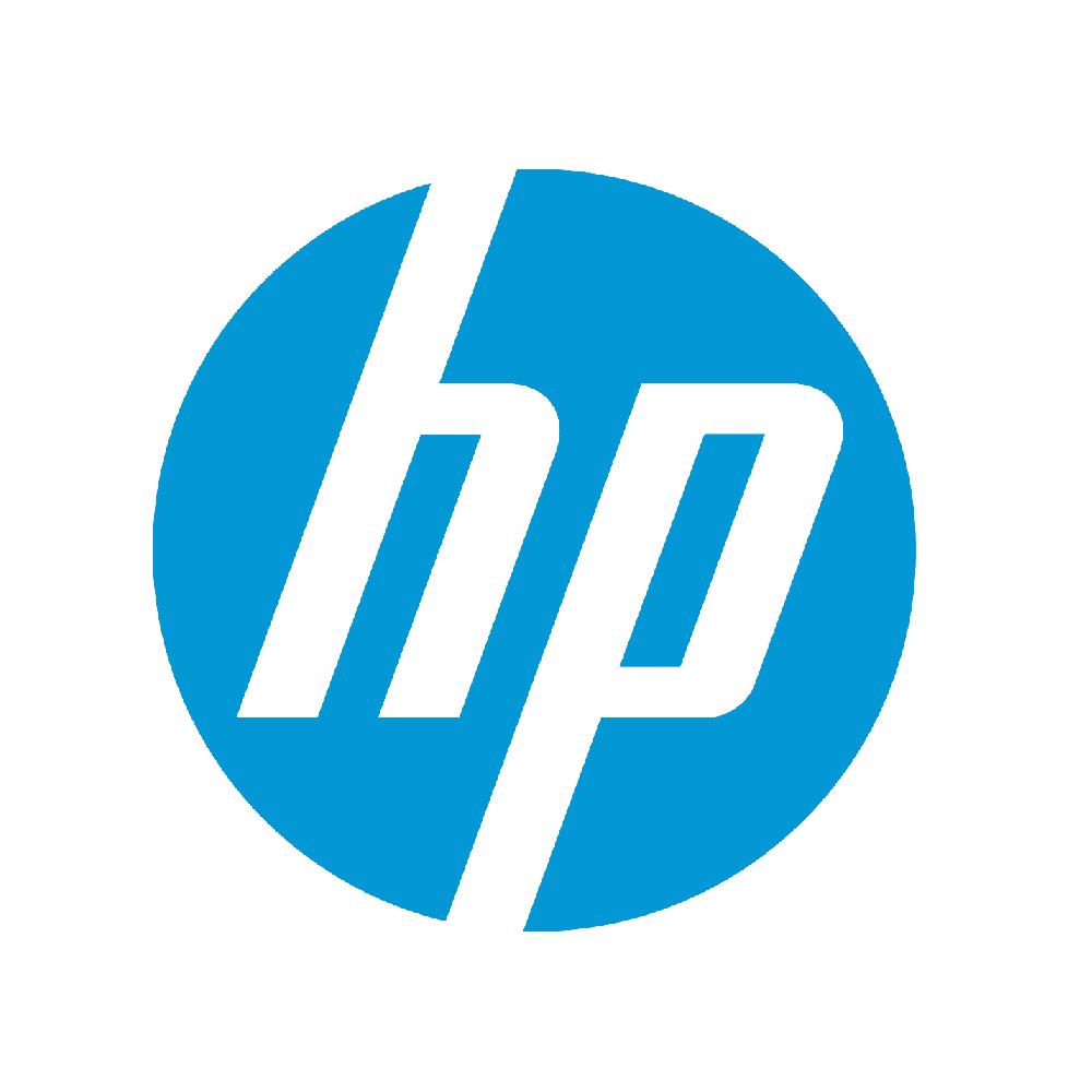 logo-hp copy
