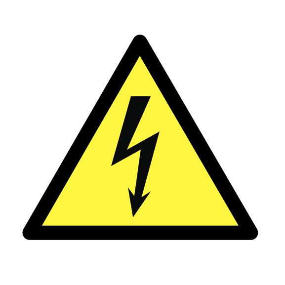 opasnost_porazheniya_elektricheskim_tokom_2h2_10h10_15h15